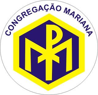 Congregação Mariana