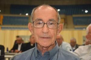 Dom Fernando José Penteado