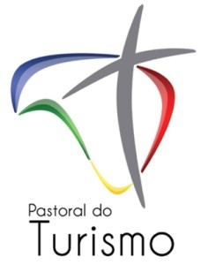 Logo past turismo 2015-300