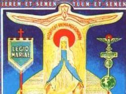 Mov Legião de Maria