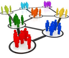 Movimentos eclesiais e Novas Comunidades