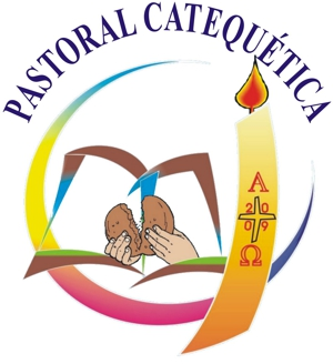 Pastoral catequese