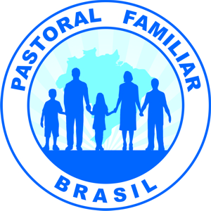 pastoral familair