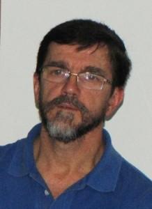 Pe. Luiz Fernando Lisboa