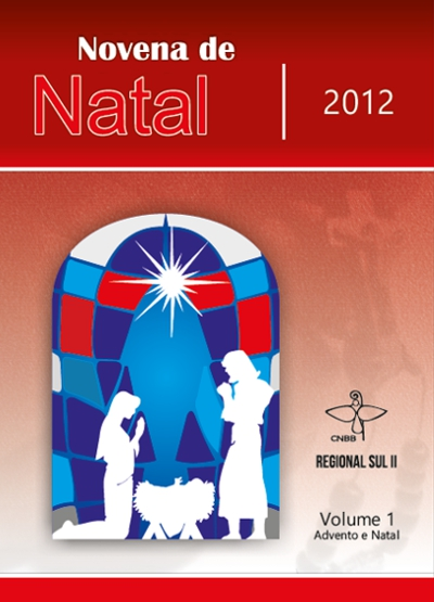 Natal2012-capa