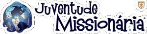 juventude_missionaria