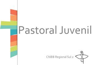 Pastoral Juvenil2