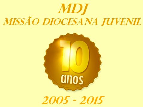 MDJ-10-Anos