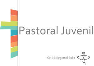 Pastoral-Juvenil2 (1)