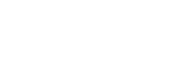 CNBBS2 - Conferência Nacional dos Bispos do Brasil Regional Sul 2