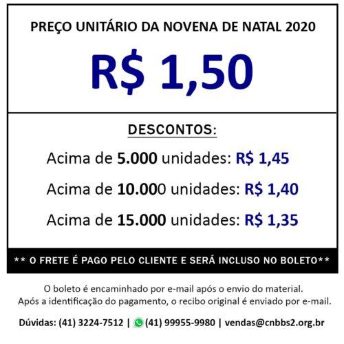 Nova-preco-natal2020